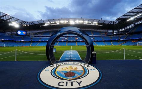 football man city  brighton fa cup semi final