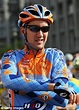 Lance Armstrong's former teammate Patrick McCarty 'was ...