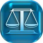 Chennai Law Pqe Suresh Salary Firm Apply
