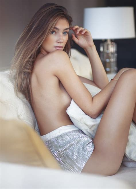 Thefappening Nude Leaked Icloud Photos Celebrities Part