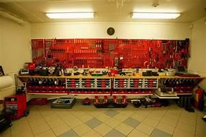Plan Atelier Bricolage : se faire un atelier de bricolage table de lit a roulettes ~ Premium-room.com Idées de Décoration