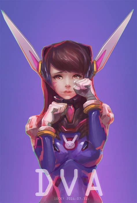 17 Best Images About Overwatch On Pinterest Overwatch