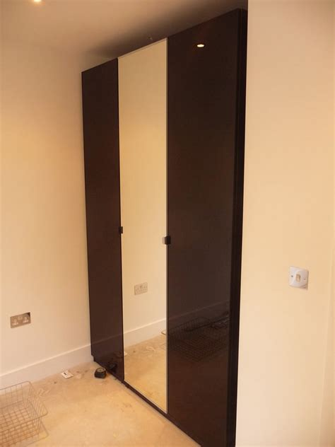 Ikea Wardrobes by Woodenbother Ikea Wardrobes