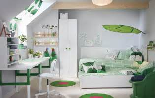 kinderzimmer inspiration kinderzimmer gestalten ideen inspiration ikea at