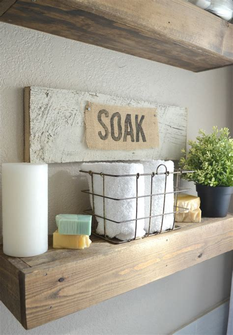 16 quot custom made burlap how to make a personalized burlap sign vintage nest