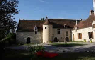 chambre d hote calvados chambre d 39 hôtes ferme chateau de cordey à cordey