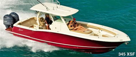 Boats Made In South Carolina 10 products we made in south carolina usa list