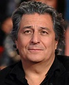 Christian Clavier | Movies and Filmography | AllMovie