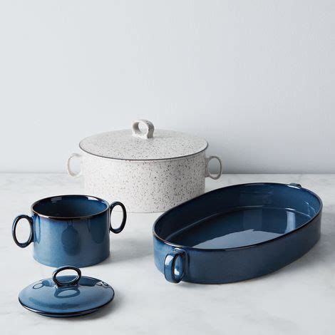 bakeware ceramic dansk food52 kitchen generations oven table buyer money guide exclusive