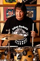 Rock drummer Johnny Barbata to Hold Book Signing | Local ...