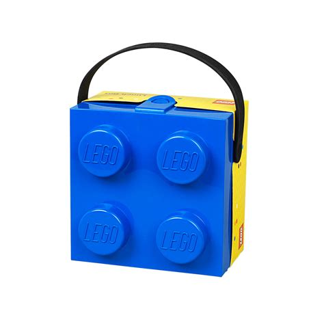Lunch Box With Handle By Lego In The Shop. United Health Care Atlanta Ga. Property Management School Movers Provo Utah. Slip And Fall Complaint Fax Internet Software. Create Digital Signature Word. Car Insurance Quotes For New Drivers. Computer Technology Solutions. Can Invisalign Fix Crossbite. Gum Graft Surgery Recovery What Is A Sinkhole