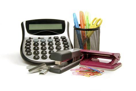 bernard fourniture de bureau quitting your to freelance 3 tools to take