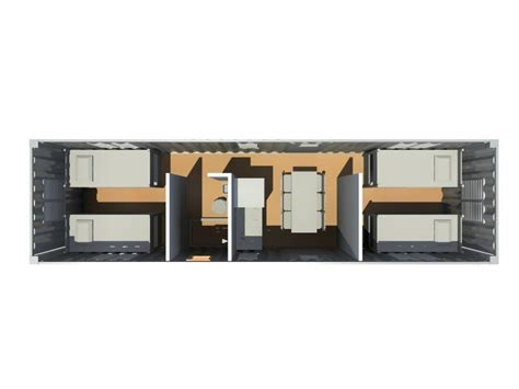 shipping container bunker floor plans shipping container bunker floor plans home interior