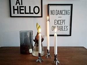 No Dancing Except On Tables Via Hitta Hem S T Y L I N
