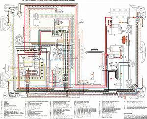 Wiring Diagram For Fiat Doblo 1 2 What Colour Are The