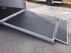 new 2017 wells cargo cargo utility cargo trailer in With utility trailer flooring