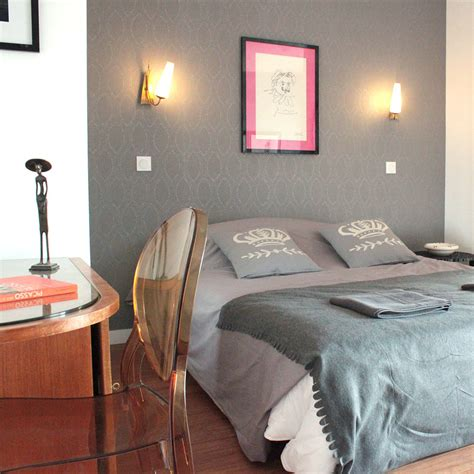chambre hote toulouse chambres d hote toulouse beautiful chambres d hote