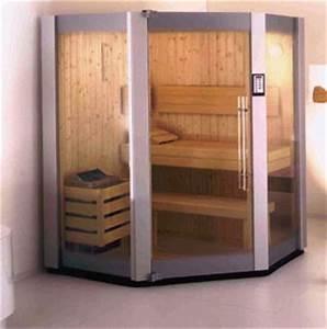 Sauna Was Mitnehmen : ikz haustechnik ~ Frokenaadalensverden.com Haus und Dekorationen