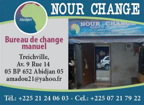 bureau de change essonne nour change bureaux de change