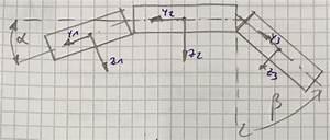 Binomialverteilung Berechnen : technische mechanik gedrehte bezugsachsen mathelounge ~ Themetempest.com Abrechnung