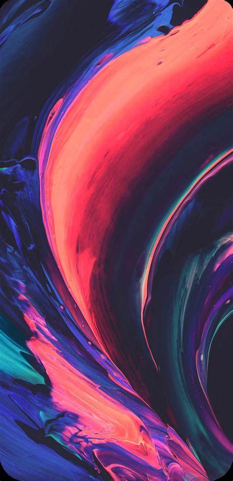 Aesthetic Unique Wallpaper Iphone by Purple Aesthetic Iphone Wallpapers Top Free Purple