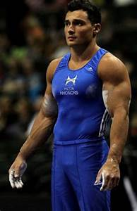 1000+ images about Gymnasts Muscle on Pinterest ...