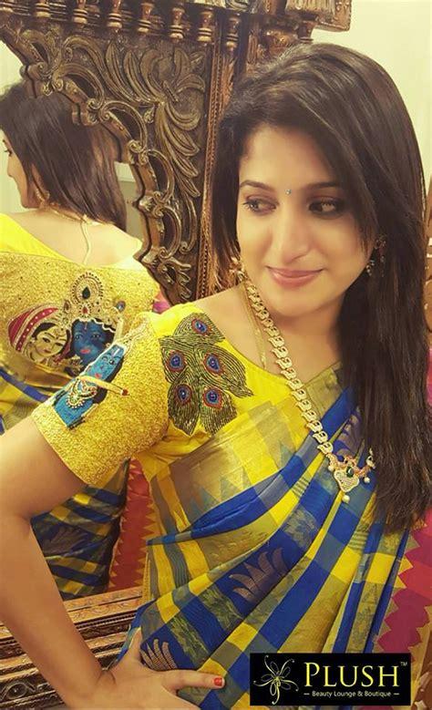 plush boutique beauty lounge makeup artist  chennai