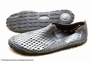 Chaussure De Plage Decathlon : chaussure avec doigt de pied decathlon ~ Melissatoandfro.com Idées de Décoration