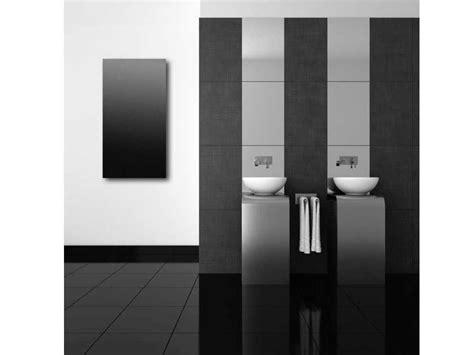 infrarot heizkörper bad infrarot heizk 246 rper 60x120cm farbe wei 223 schwarz oder als spiegel front aus sicherheitsglas