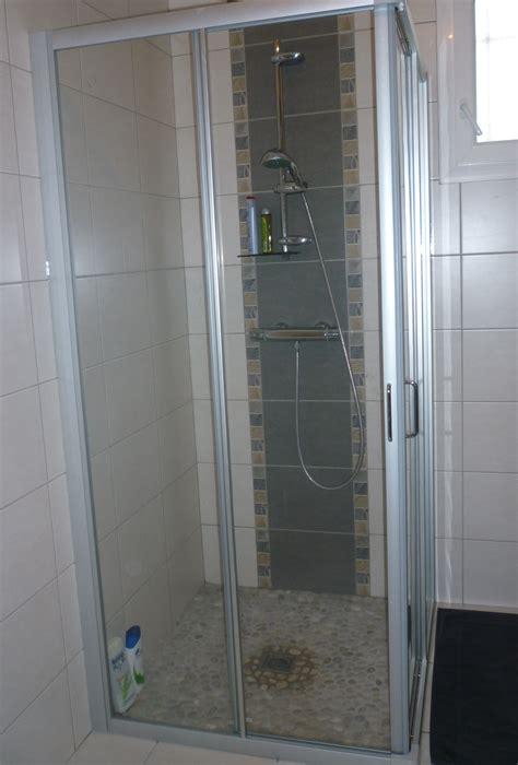 si鑒e salle de bain salle de bain italienne lapeyre lapeyre nouveaut s 2014 inspirationbain photo meuble haut salle de bain lapeyre comment r nover une salle de