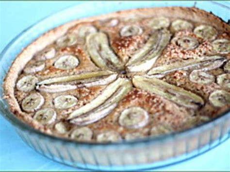cuisine antillaise facile recettes de cuisine antillaise et desserts