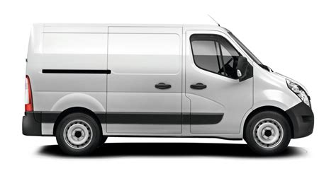 renault van vans vehicles renault uk