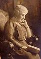 Princess Beatrice of the United Kingdom (1857-1944) on ...