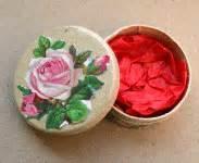 Rosen Aus Seidenpapier : rosen basteln rosen und dekoration mit rosen aus ~ Lizthompson.info Haus und Dekorationen