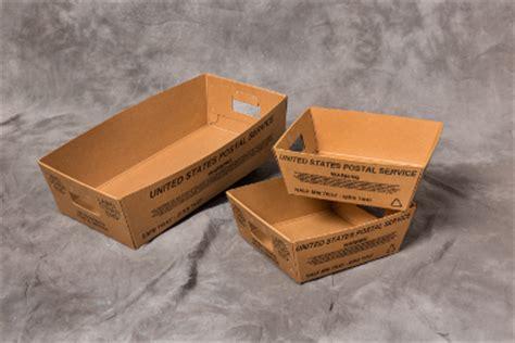 solid fiber corrugated packaging international paper