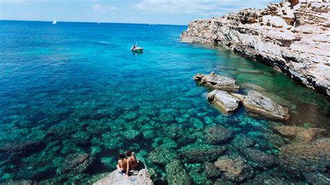 Spain Best Place For Honeymoon Now Spain