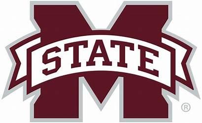 Mississippi State Svg Bulldogs Wikipedia Wikimedia Commons