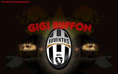 Screensaver: papel de parede do Juventus desktop ...