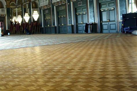 fairmont royal york barwood floors