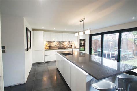 kitchen design manchester kitchen design manchester quality fitted kitchens 1263
