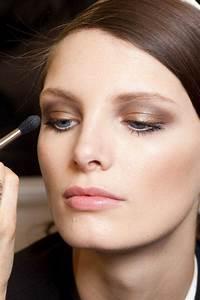 Apprendre A Se Maquiller Les Yeux : trouvez votre technique de maquillage dans 56 photos et vid os test pinterest maquillage ~ Nature-et-papiers.com Idées de Décoration