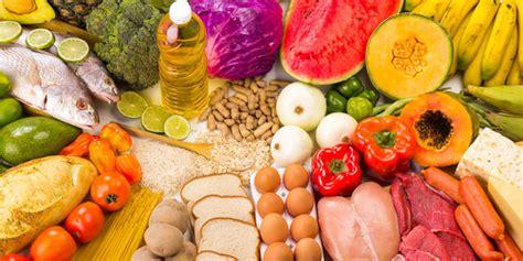 balanced diet  women bbc good food