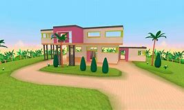 HD wallpapers la maison moderne playmobil 5574 pattern0mobileandroid.tk