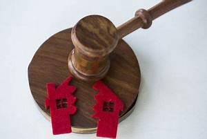 Scheidung Haus Schulden : immobilienbesitz bei scheidung und trennung teil iii ~ Lizthompson.info Haus und Dekorationen
