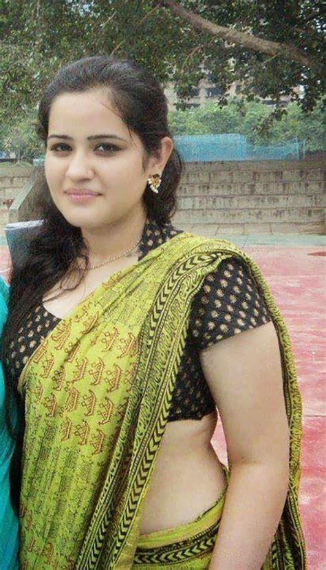 bollywood actress in saree desi college girls in saree
