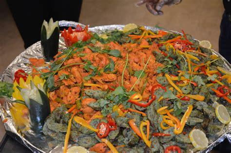 taj indian cuisine taj indian cuisine