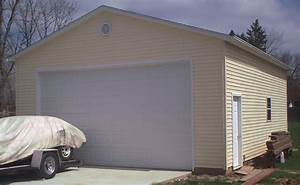 garage projects illinois iowa With 18x10 garage door