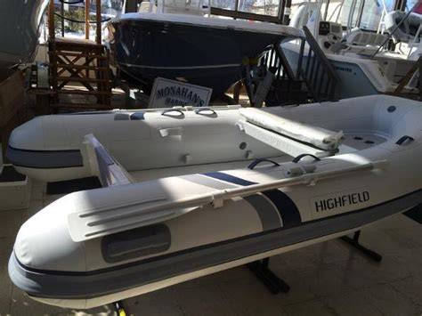 Boats For Sale Weymouth by Highfield Boats For Sale In Weymouth Massachusetts