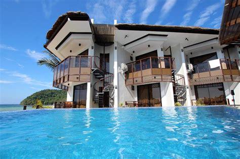Big Sale 63% [OFF] Nido Reef Strand Resort Palawan Room Deals Photos