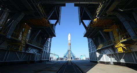 russia us in touch on intermediate range nuclear forces treaty sputnik international